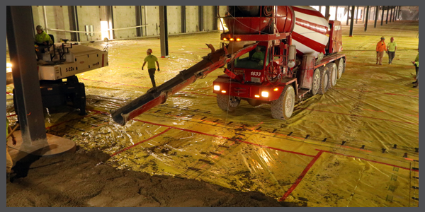 Protect-Your-Warehouse-Slab-Before-Concrete-is-Placed