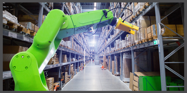 Smooth-and-Flat-Concrete-Floors-Required-For-Warehouse-Robotics
