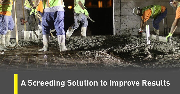 A-Wet-Screeding-Solution-to-Help-You-Save-Money-On-Your-Next-Project