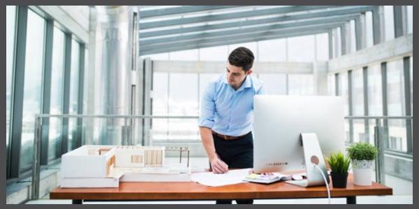 Topping-Slabs-Provide-Design-Flexibility