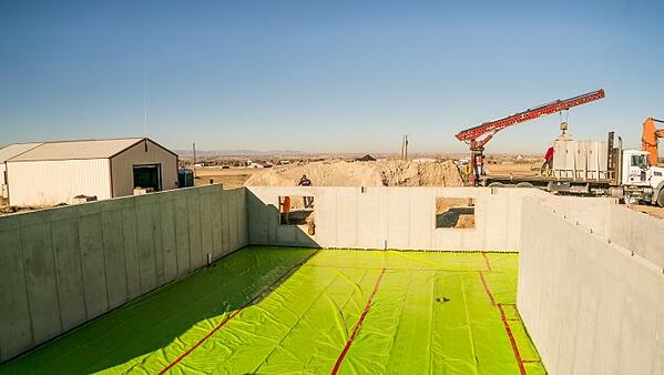 5-Step-Guide-to-Installing-a-Residential-Below-Slab-Vapor-Barrier-Install-4