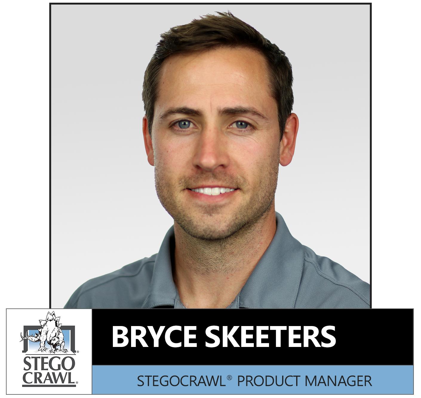 Bryce-Skeeters-Crawl-Space.png