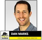 Dan-Marks-Stego-Technical-Director