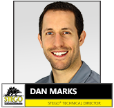 Dan-Marks-Stego-Technical-Director