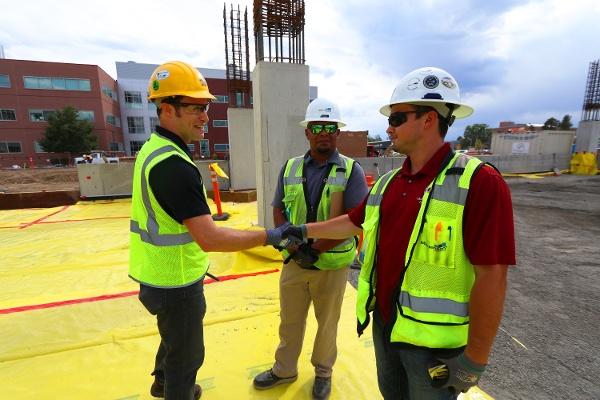 Mortenson-Construction-Stego-Installation-Support-Stakeholder-Crew-1