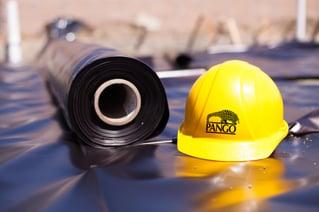 Pango-Wrap-Termite-Vapor-Barrier-Hard-Hat
