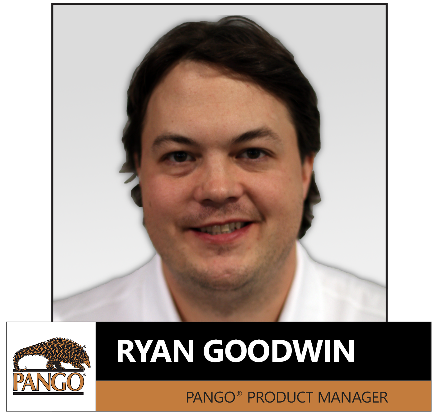 Ryan-Goodwin-Pango-Wrap.png