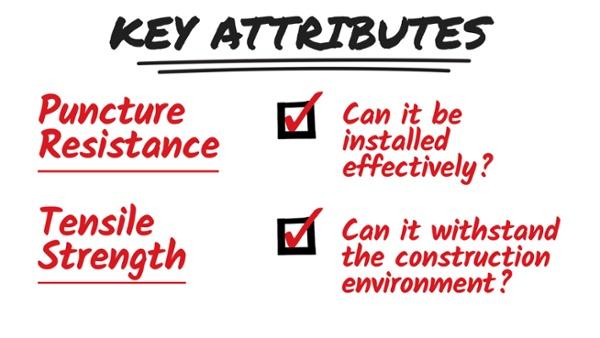 Vapor-Barrier-Key-Attributes-You-Should-Look-For-1