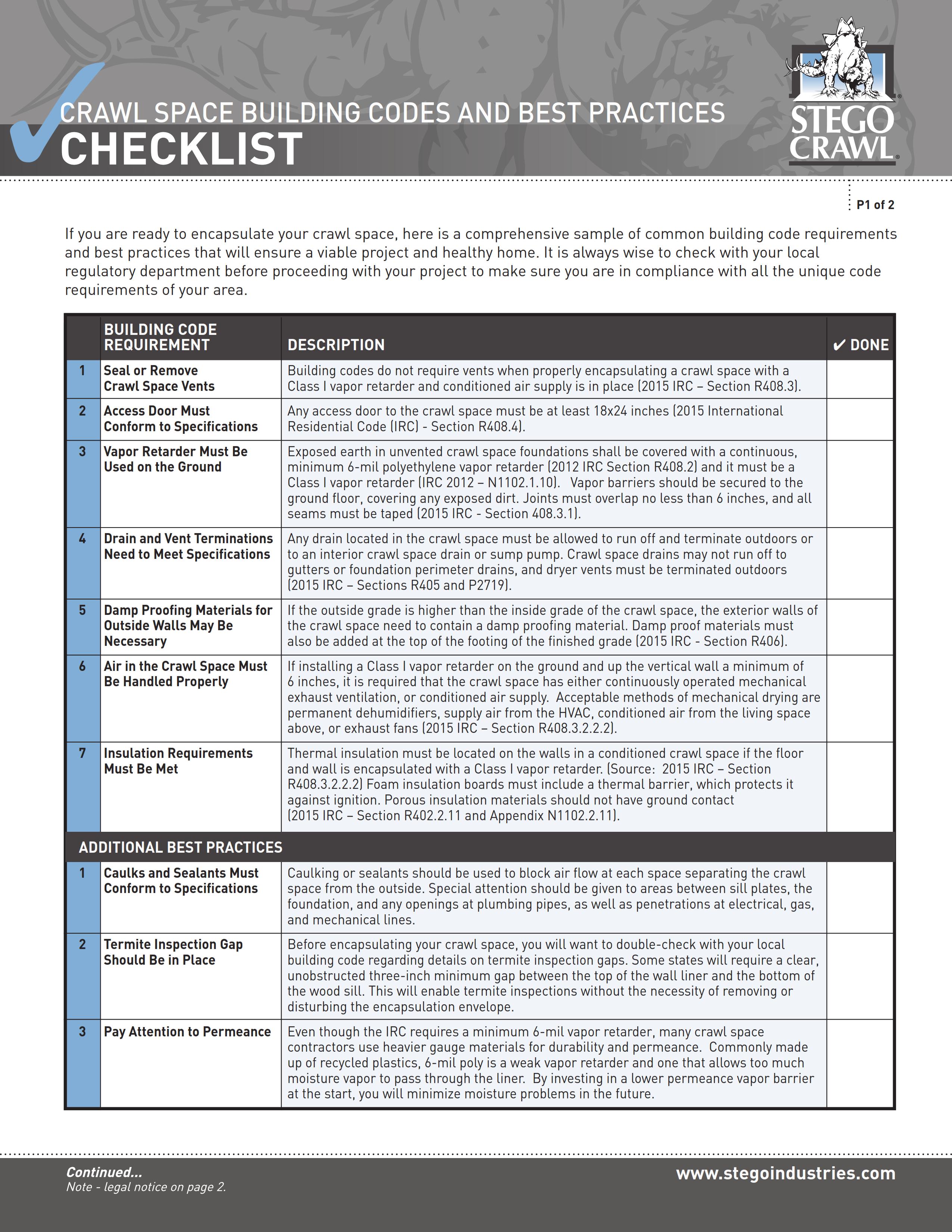 Stego-Crawl-Building-Code-Checklist-Doc_001.png