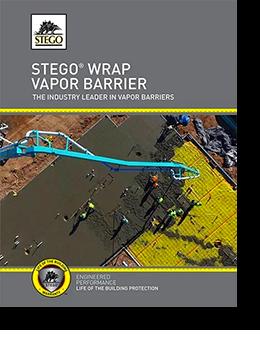 Stego-Wrap-Vapor-Barrier-Cover.png