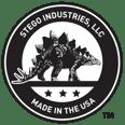 EngineeredByStegoAuthenticitySeal