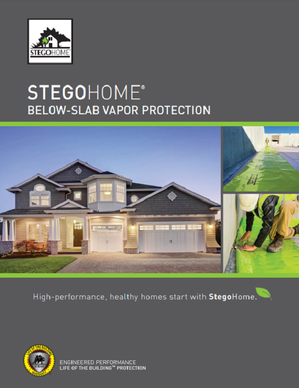 StegoHome-Below-Slab-Vapor-Protection-Guide-Cover