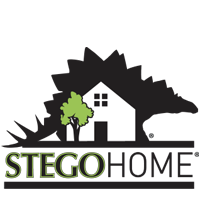 StegoHome-Logo