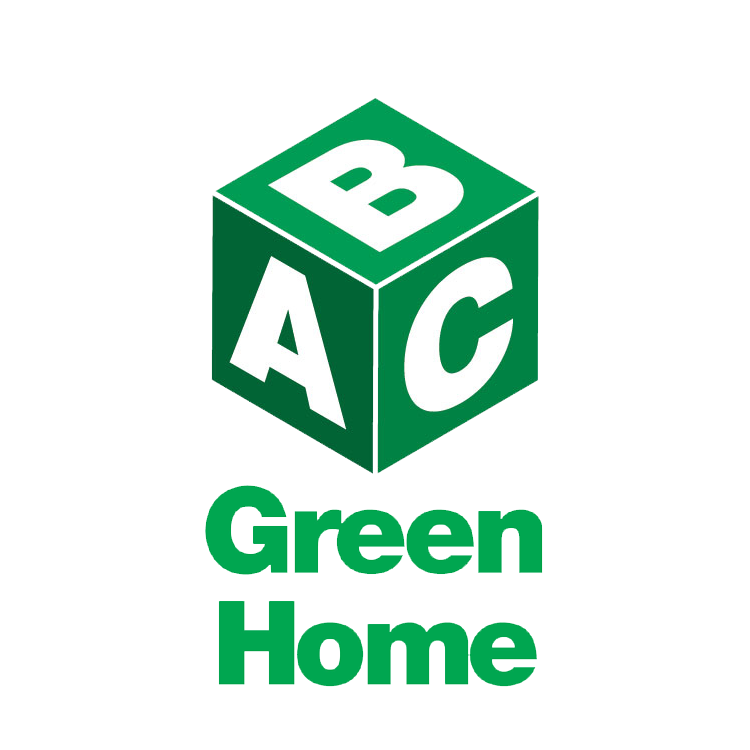 ABC Green Home.png