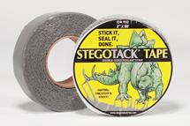 StegoTack-thumbnail