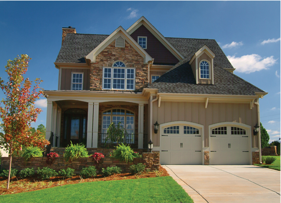 StegoWeb_Homeowner-choose.png