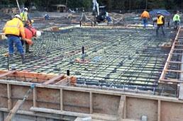 Neeley Construction Case Study