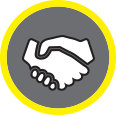 partner_icon.png