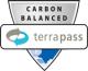 carbon-balanced-terrapass