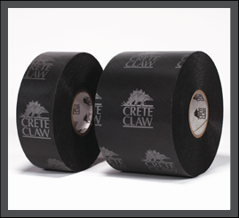 Stego Crete Claw Tape