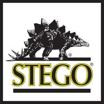 stego-banner-logo-image.jpg