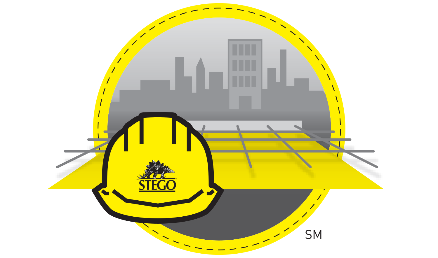 Stego-Installation-Support