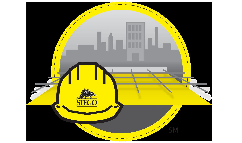 Stego-Installation-Support