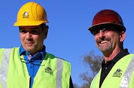 For-Professionals-Contractors.jpg