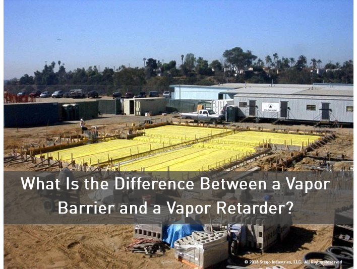 What is the Difference Between a Vapor Barrier and a Vapor Retarder.png