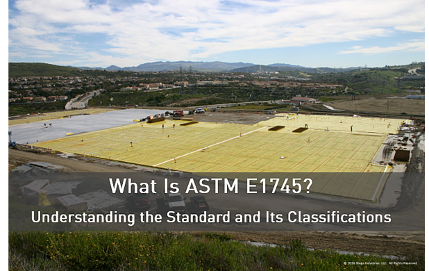 What_Is_ASTM_E1745_Understanding_the_Standard_and_Its_Classifications.png