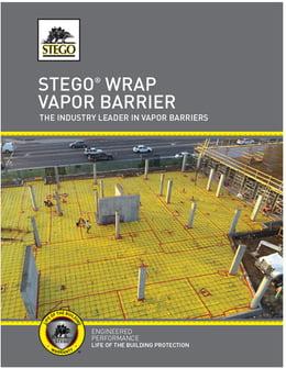 Why-Choose-Stego-Wrap-Brochure