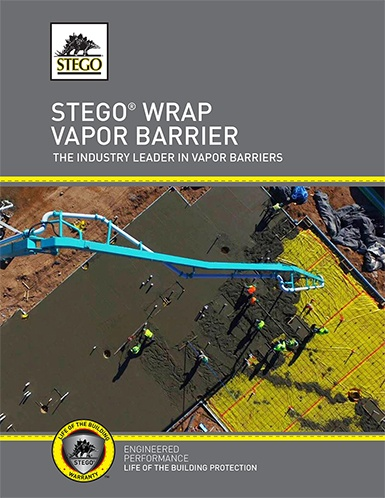 StegoWrap_LandingPage.png