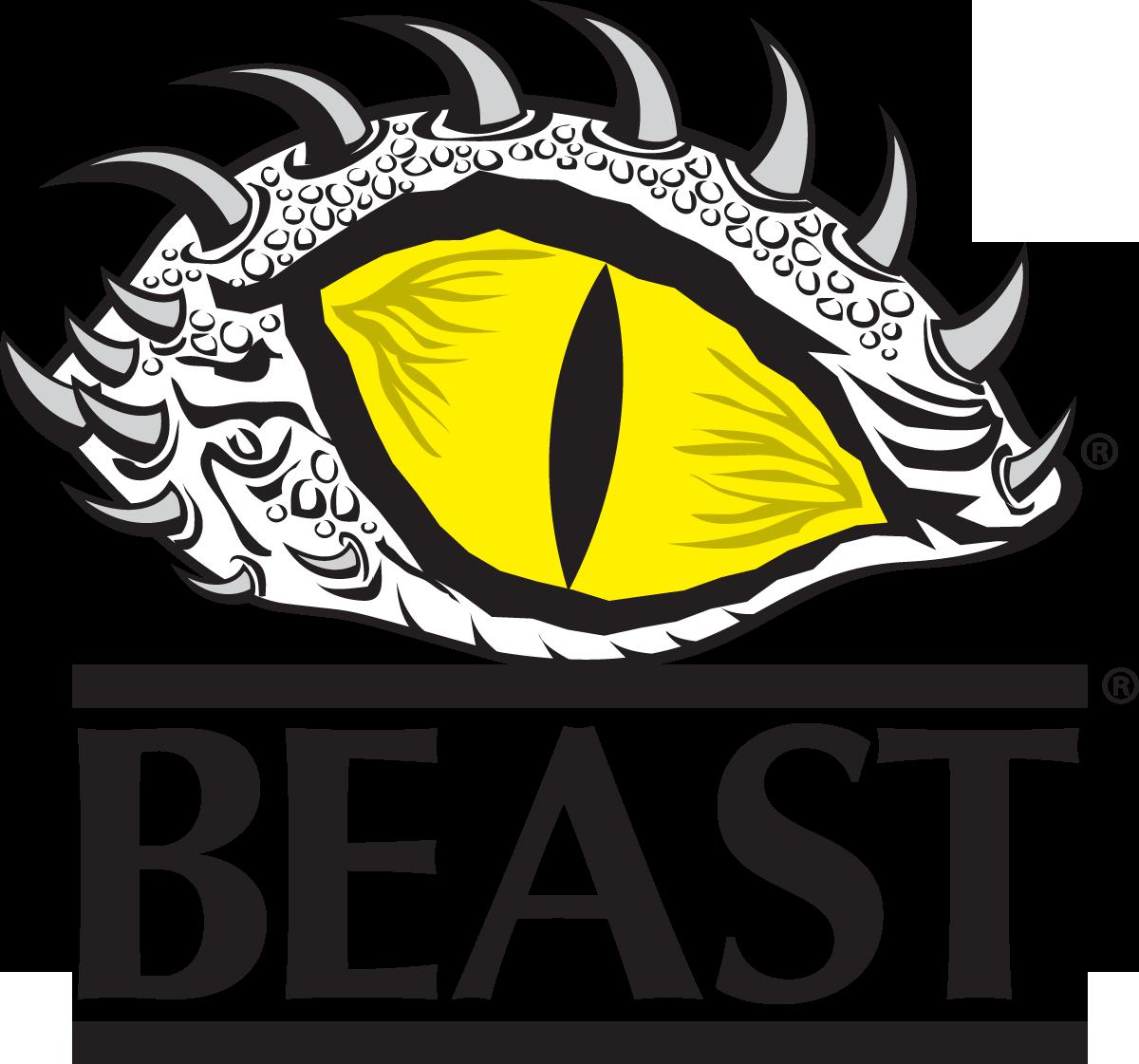 beast_logo-1.png