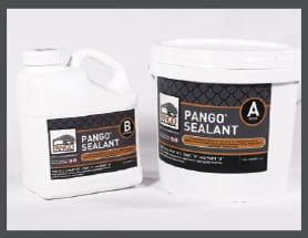 Pango Sealant