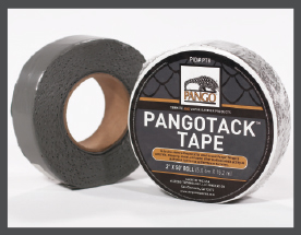 PangoTack Tape