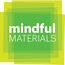 mindful-materials-logo