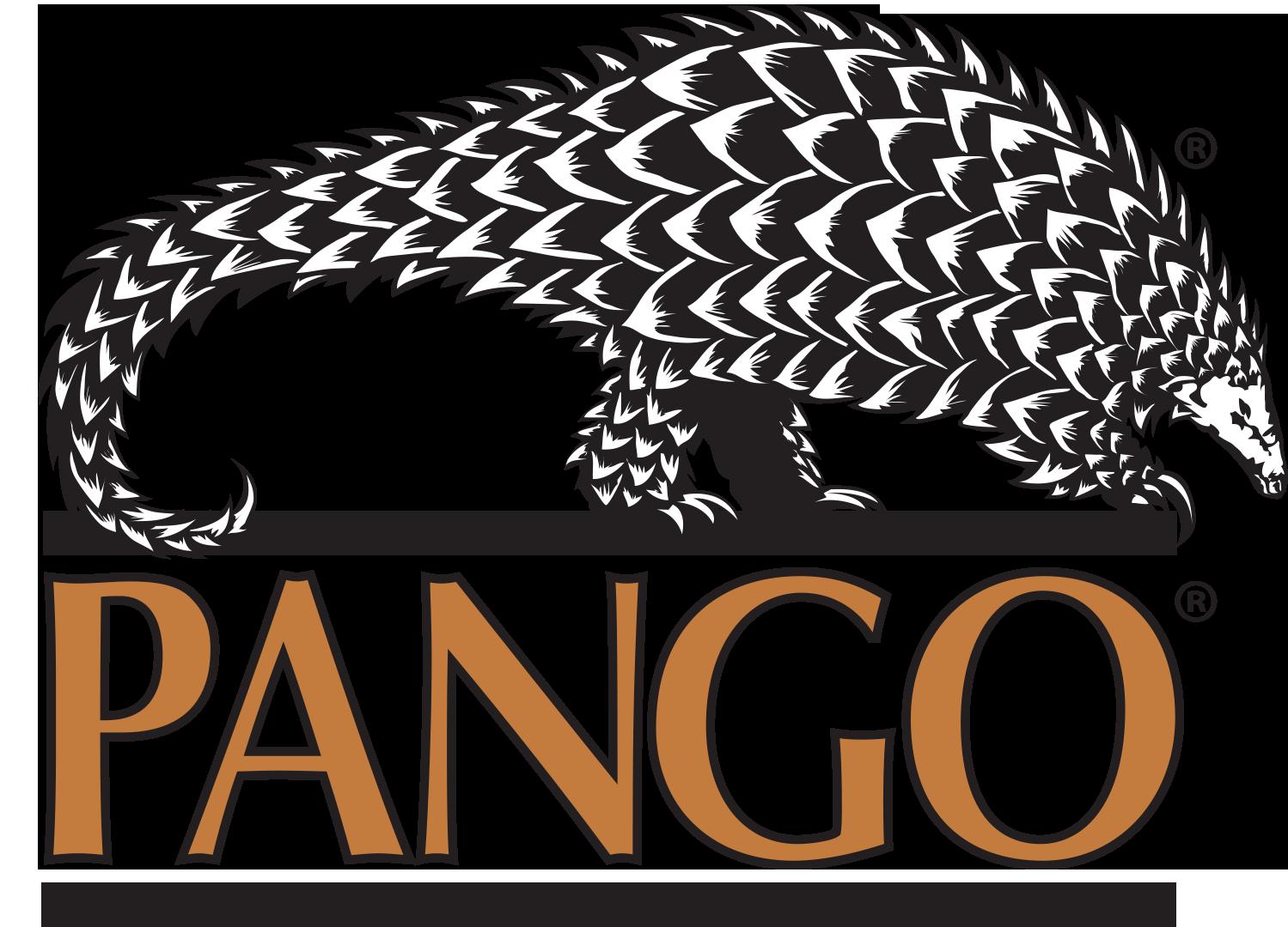 pango_logo.png