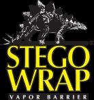 stego_wrap_logo.png