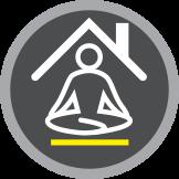warranty-benefits-icon2