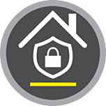 warranty-benefits-icon3.png