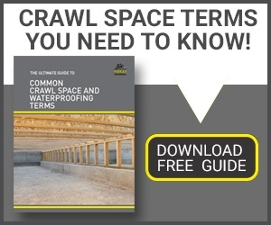 Crawl-Space-Terms-You-Need-To-Know