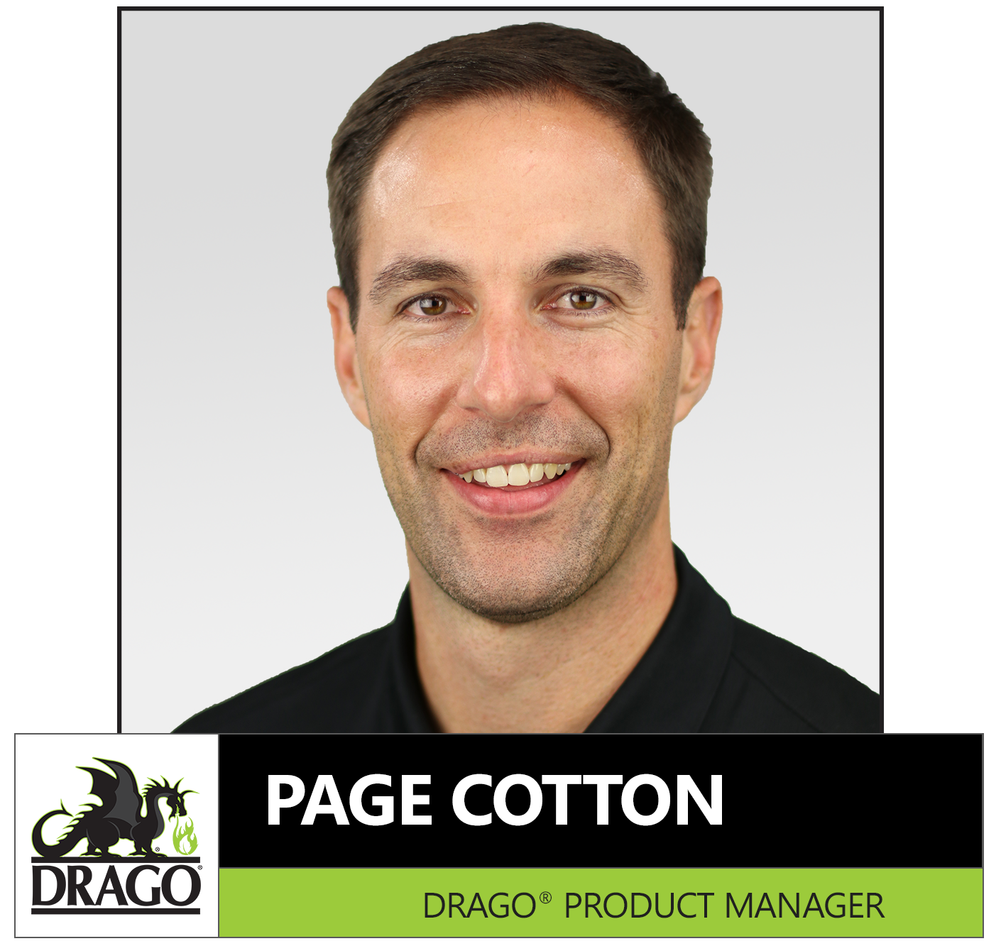 Page Cotton