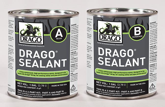 Drago-Sealant-672x436