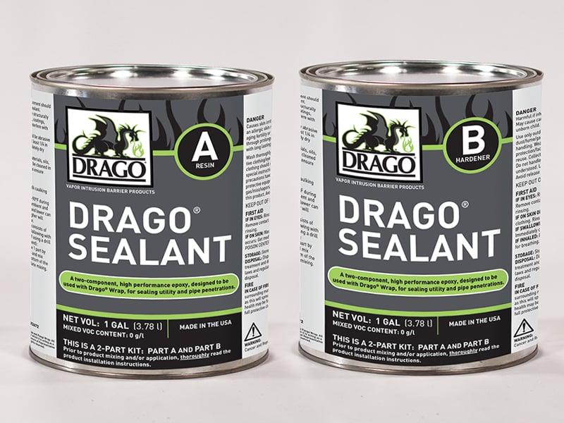 Drago-Sealant-800X600
