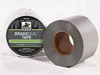 DragoSeal-Tape-204x153