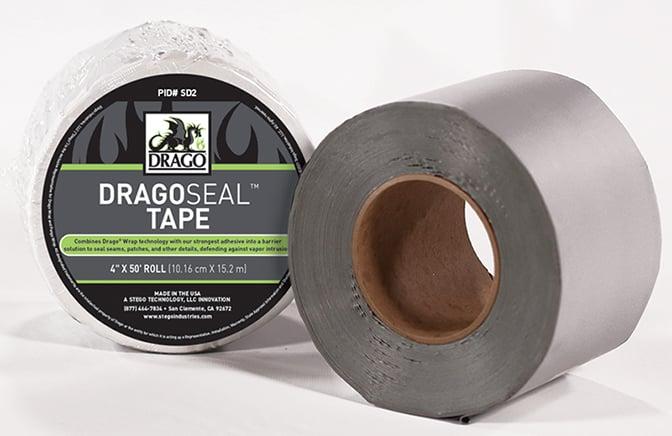 DragoSeal-Tape-672x436
