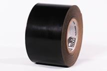 pango-tape-product-image