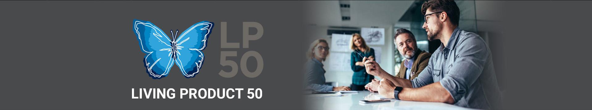 LP-50-Web-Header-Banner