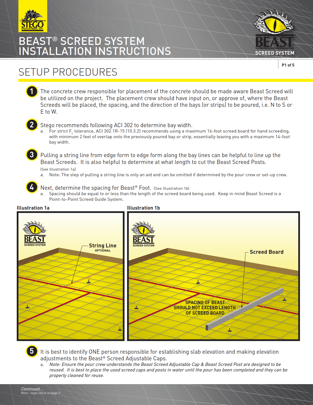 Beast-Screed-System-Installation-Instructions_001