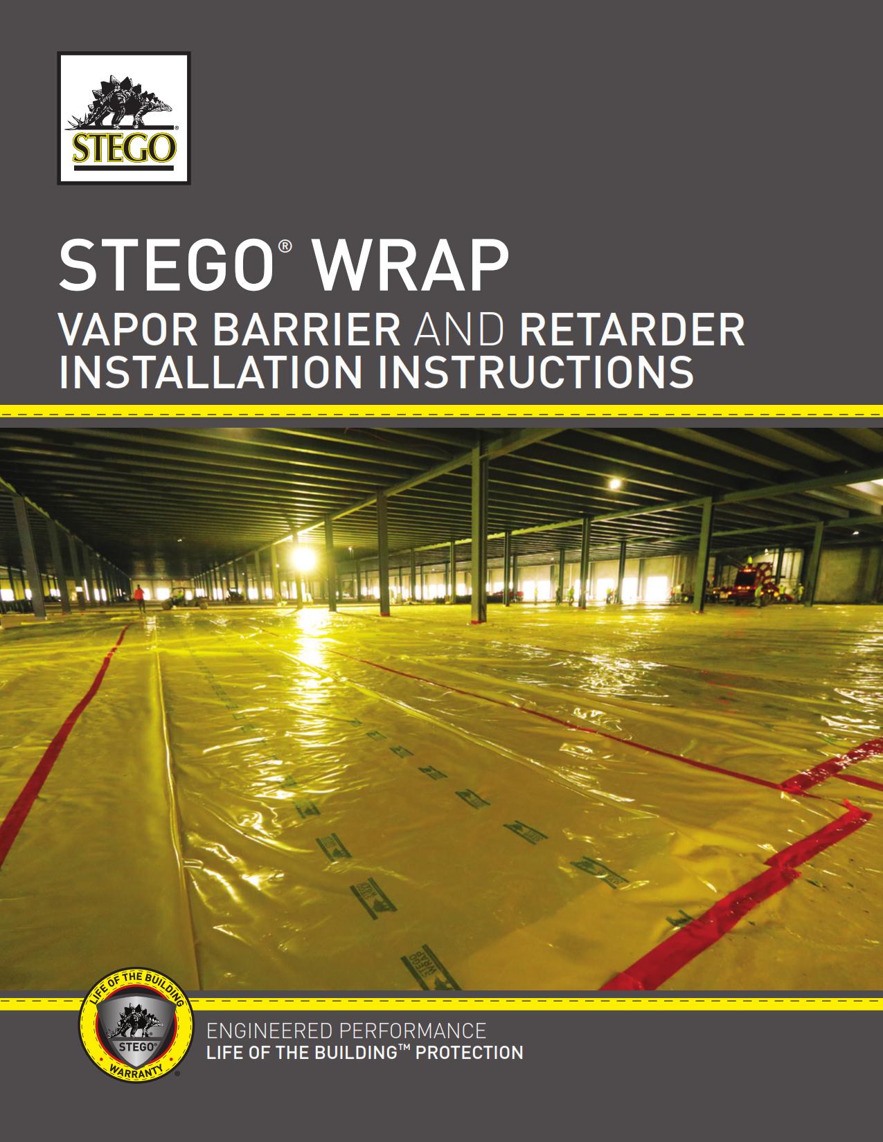 Stego-Wrap-Installation-Instructions-1